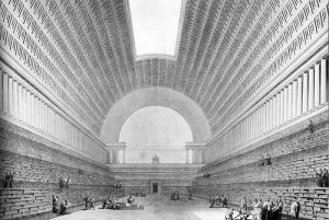 800px-Étienne-Louis_Boullée_Nationalbibliothek