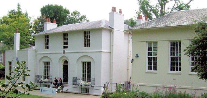 800px-Keats_House