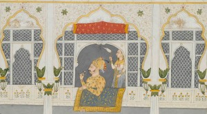 GC_MaharajaBakhatSingh_565