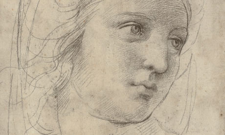 1Head-of-a-Muse-by-Raphael-001