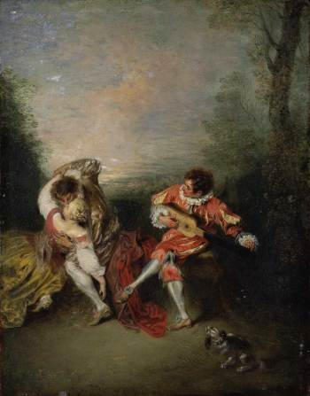 1la-surprise-di-watteau