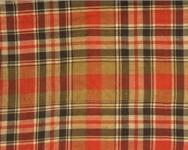 Scottish conf. tartan 2