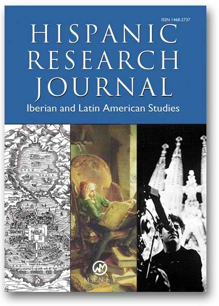 colonial latin america labor systems A critical examination of us-latin american relations from the colonial era to  of  labor systems in the two countries, beginning with the colonial labor systems.