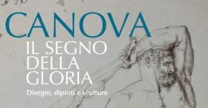 canova_il_segno_della_gloria_large