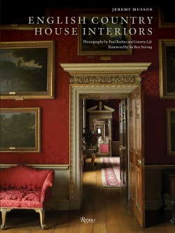 EnglishCountryHouseInt_cover