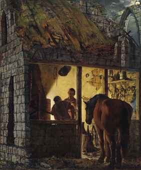 joseph_wright_of_derby_a_blacksmiths_shop_d5639299h