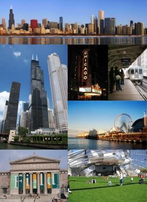 Chicago_montage-whrfse