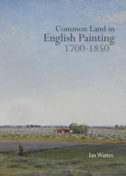 common-land-in-english-painting-1700-1850