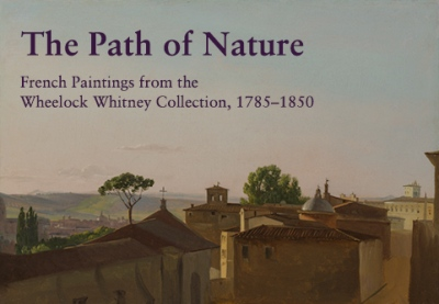 PathofNature_featured2