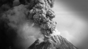 volcano_rgb_web_624