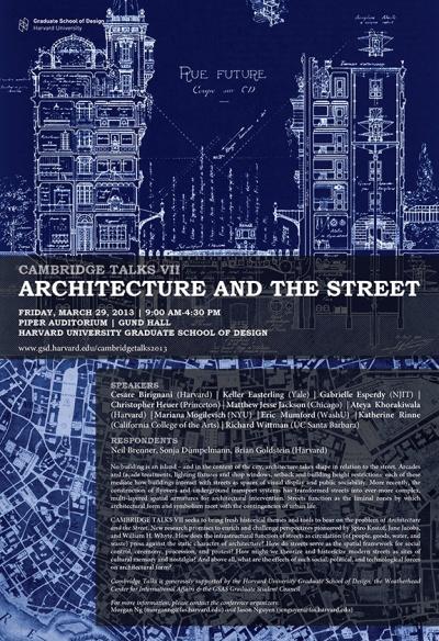 CambridgeTalks-Poster-circulation