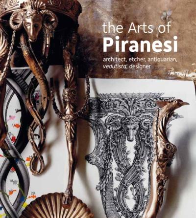 piranesi_artes_eng