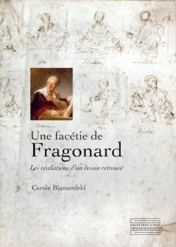 Couverture_Fragonard