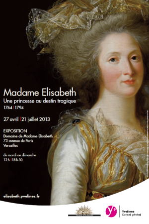 Expo-Mme-Elisabeth