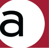 Ashgate-Logo