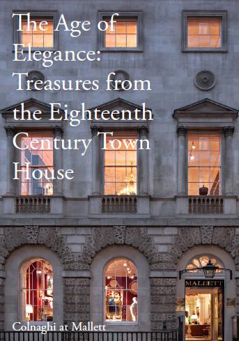 Age of Elegance