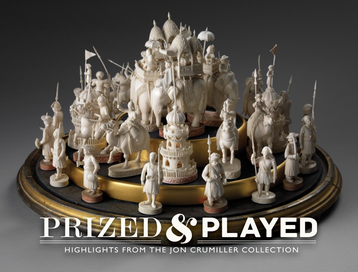 Chess.crumillerprized715-5cx