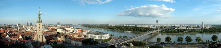 Bratislava_Panorama_01