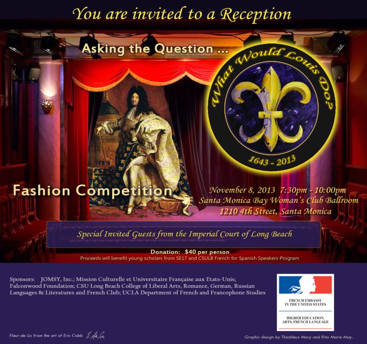 invitation-1000w