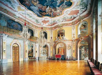 heidecksburg-festsaal