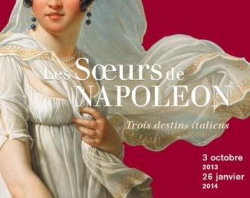 Les-Sœurs-de-Napoléon