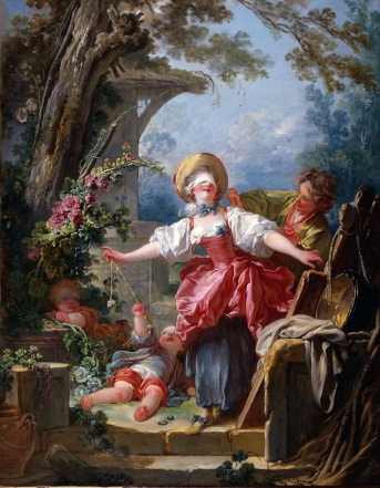 Jean-Honoré_Fragonard_-_Blind-Man's_Buff_-_Google_Art_Project