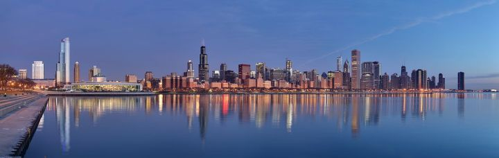 1280px-Chicago_sunrise_1