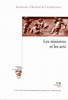 ministres_arts_livraisons