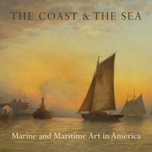 Coast-and-Sea-jkt-02-13w-front2