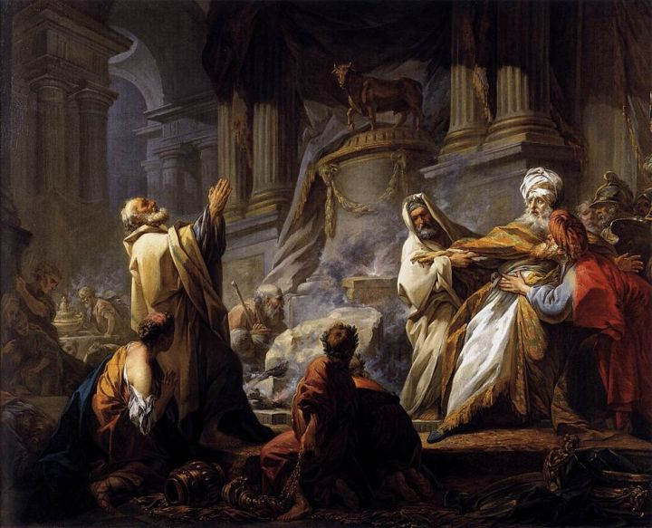 948px-Jean-Honoré_Fragonard_-_Jeroboam_Offering_Sacrifice_for_the_Idol_-_WGA08049