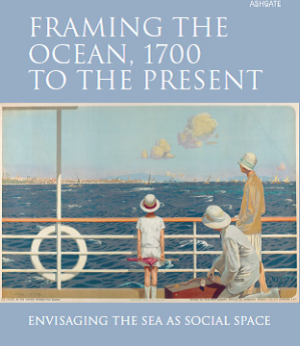 framing-the-ocean-1700-to-the-present-edited-by-tricia-cusack