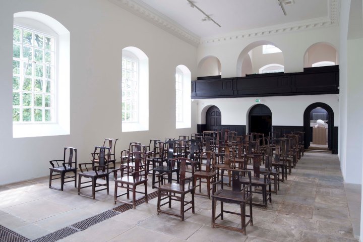 ai-weiwei-fairytale-chairs