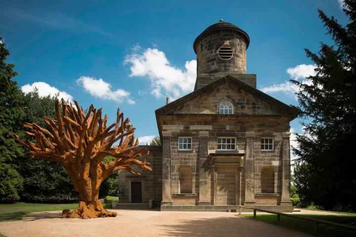 ai-weiwei-iron-tree-2013-courtesy-yorkshire-sculpture-park-photo-jonty-wilde