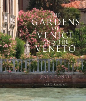 Gardens-of-Venice-and-Veneto