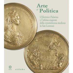 arte-e-politica