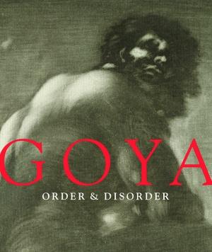 Goya_web
