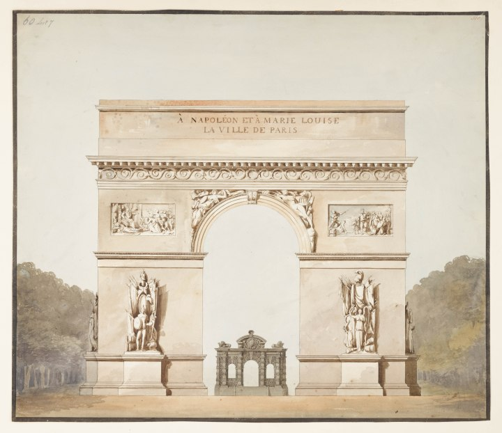 Henry-Parke-image-under-guidence-of-Soane