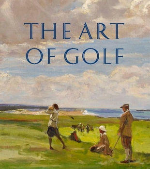 art-of-golf