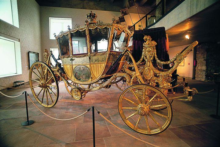 Historisches_Museum_Hannover_Kutsche