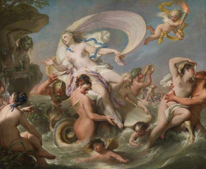 OF HEAVEN--12_Casali_lg