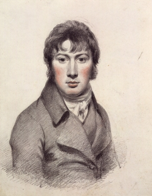 1.Self-portrait-by-John-Constable_1000px