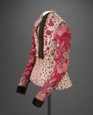2012-22-13_jacket_image-02