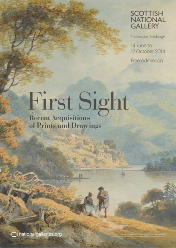 first-sight-poster-470x664px