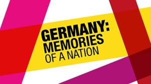 Germany_bbc_noobj