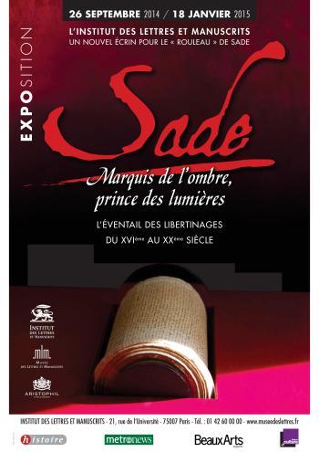 AFFICHES-40x60-SADE-BD.pdf