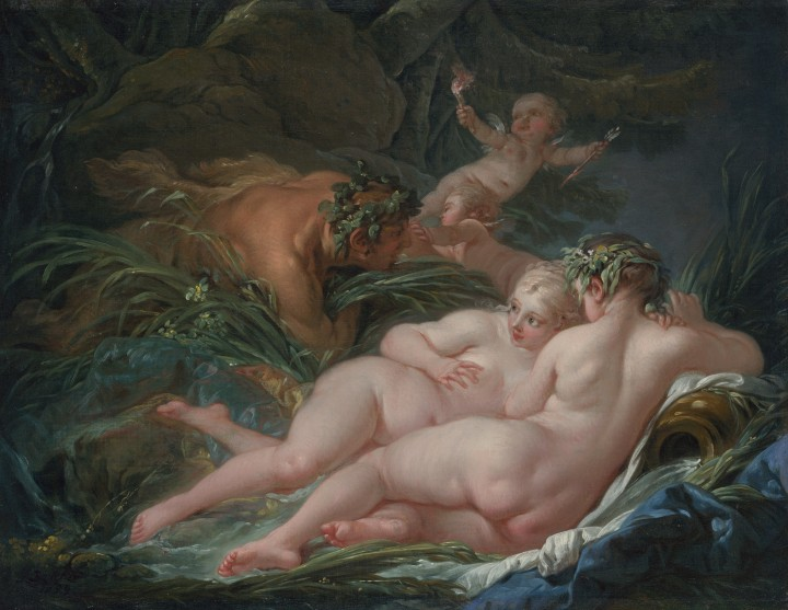 François_Boucher_-_Pan_and_Syrinx,_1759