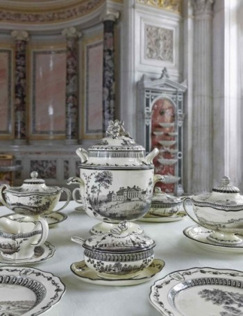 hermitage-dining_with_the_tsars-31-430x560