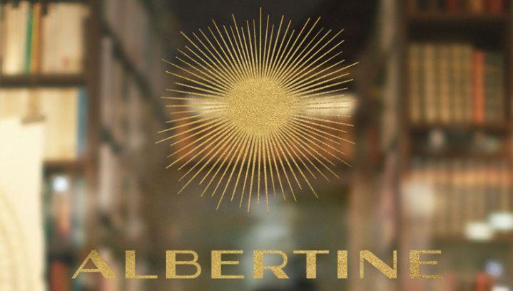 logo-albertine-3