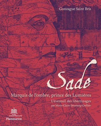 Sade-marquis-de-lombre-prince-des-lumières_catalogue-de-lexposition