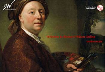 Wilson_Online_Cover